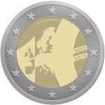 2 Euro 2012 - Entwurf 3