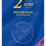 2 Euro Münzenkatalog