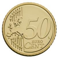 50 Cent Wertseite