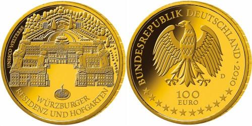 deutschland-100-euro-wuerzburg-2010-500x250.jpg