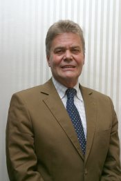 Dipl. Ing. Kurt Meyer
