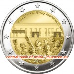 malta-2-euro-mehrheitsvertretung-2012