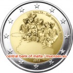 malta-2-euro-selbstverwaltung-2013