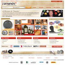 Tamundo