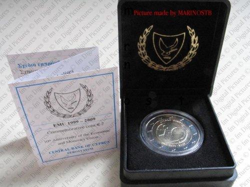 Münzen Blog Neues In Der Welt Der Münzen
